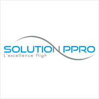 Solution PPRO